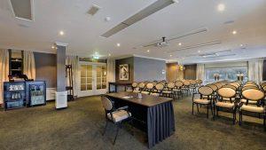 hotel-den-bosch__hotel-s-hertogenbosch__van-der-valk-conferentiezaal__de-sint-jan