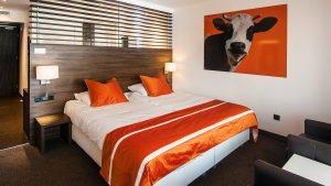 hotel-den-bosch__hotel-s-hertogenbosch__van-der-valk__Comfort_Kamer