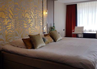 hotel-den-bosch__hotel-s-hertogenbosch__van-der-valk__Comfort_Plus_Kamer