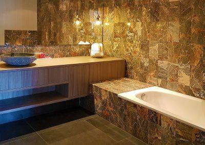 hotel-den-bosch__hotel-s-hertogenbosch__van-der-valk__Comfort_plus_badkamerkamer