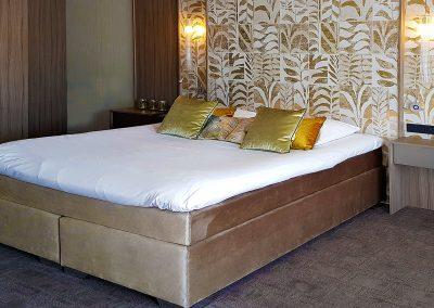 hotel-den-bosch__hotel-s-hertogenbosch__van-der-valk__Comfortkamerplus