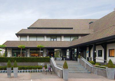 hotel-den-bosch__hotel-s-hertogenbosch__van-der-valk__Hotel_Nuland_Front