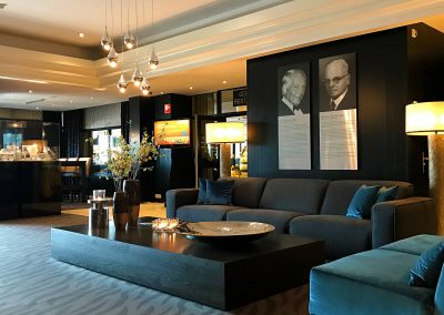 hotel-den-bosch__hotel-s-hertogenbosch__van-der-valk__Receptie.