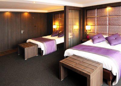 hotel-den-bosch__hotel-s-hertogenbosch__van-der-valk__Superior