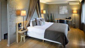 hotel-den-bosch__hotel-s-hertogenbosch__van-der-valk__corniche-suite