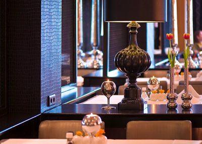 hotel-den-bosch__hotel-s-hertogenbosch__van-der-valk__restaurant