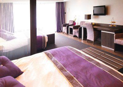 hotel-den-bosch__hotel-s-hertogenbosch__van-der-valk__superior_hotelkamer
