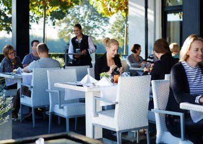 hotel-den-bosch__hotel-s-hertogenbosch__van-der-valk__terras-1