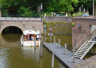 hotel-den-bosch_binnendieze-den-bosch__©_foto@danda.nl__DSC_0067