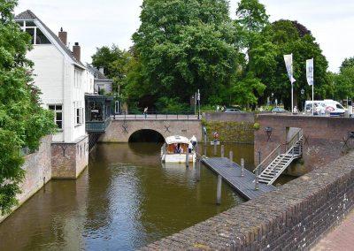 hotel-den-bosch_binnendieze-den-bosch__©_foto@danda.nl__DSC_0068