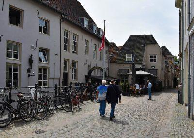 hotel-den-bosch_binnendieze-den-bosch__©_foto@danda.nl__DSC_0758
