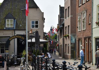 hotel-den-bosch_binnendieze-den-bosch__©_foto@danda.nl__DSC_0759