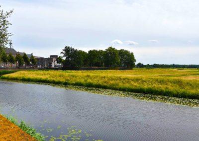 hotel-den-bosch_het-bossche-broek-den-bosch__©_foto@danda.nl__DSC_0019