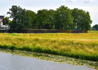hotel-den-bosch_het-bossche-broek-den-bosch__©_foto@danda.nl__DSC_0020