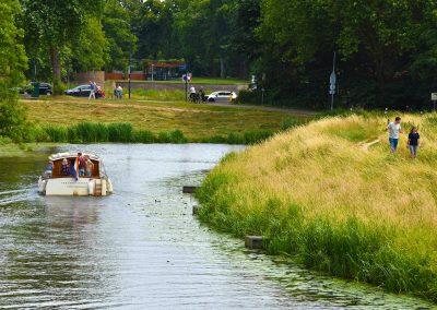 hotel-den-bosch_het-bossche-broek-den-bosch__©_foto@danda.nl__DSC_0058