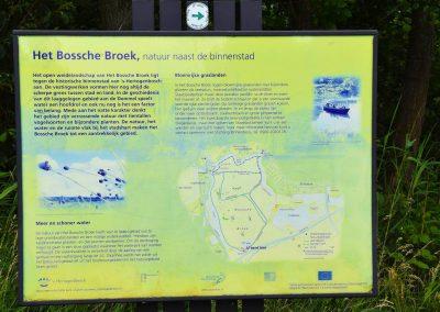 hotel-den-bosch_het-bossche-broek-den-bosch__©_foto@danda.nl__DSC_0928