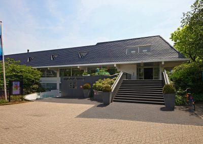 hotel-den-bosch_locatie-vught-front-2