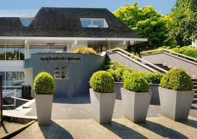 hotel-den-bosch_locatie-vught-front