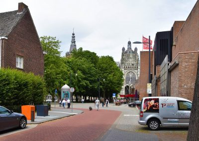 hotel-den-bosch_sint-jan-den-bosch__©_foto@danda.nl__DSC_0089