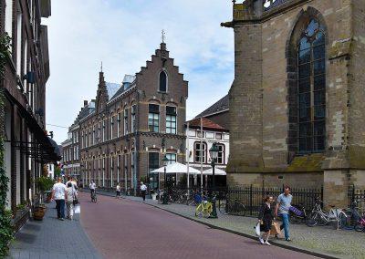 hotel-den-bosch_sint-jan-den-bosch__©_foto@danda.nl__DSC_0096