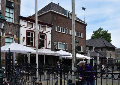 hotel-den-bosch_sint-jan-den-bosch__©_foto@danda.nl__DSC_0097