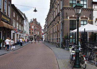 hotel-den-bosch_sint-jan-den-bosch__©_foto@danda.nl__DSC_0098