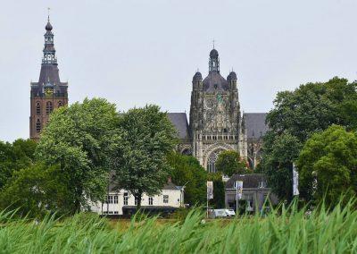 hotel-den-bosch_sint-jan-den-bosch__©_foto@danda.nl__DSC_0918