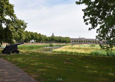 hotel-den-bosch_stadswal-den-bosch__©_foto@danda.nl__DSC_0005