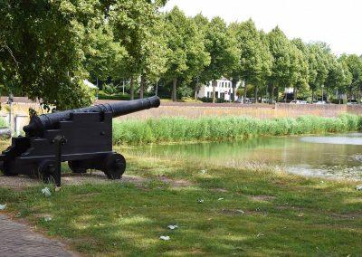 hotel-den-bosch_stadswal-den-bosch__©_foto@danda.nl__DSC_0006