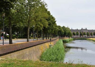 hotel-den-bosch_stadswal-den-bosch__©_foto@danda.nl__DSC_0010