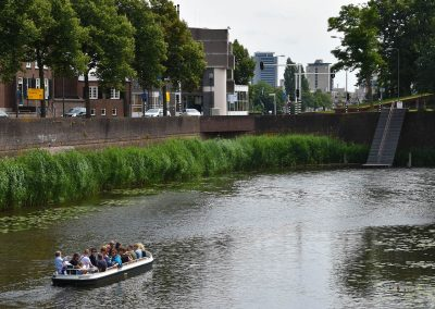 hotel-den-bosch_stadswal-den-bosch__©_foto@danda.nl__DSC_0022