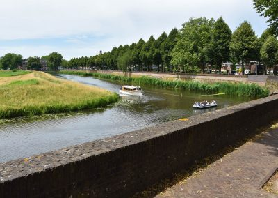 hotel-den-bosch_stadswal-den-bosch__©_foto@danda.nl__DSC_0030