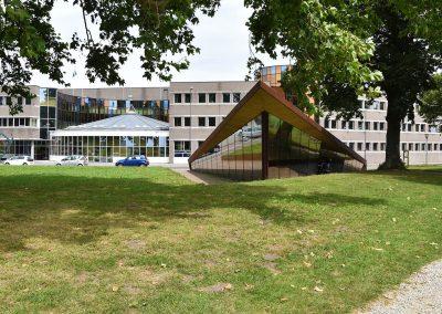 hotel-den-bosch_stadswal-den-bosch__©_foto@danda.nl__DSC_0037
