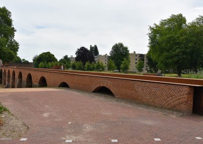 hotel-den-bosch_stadswal-den-bosch__©_foto@danda.nl__DSC_0902