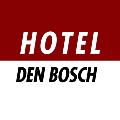 Hotel Den Bosch