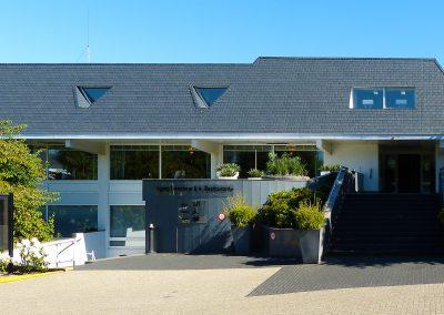 hotel-den-bosch_locatie-vught-front-3