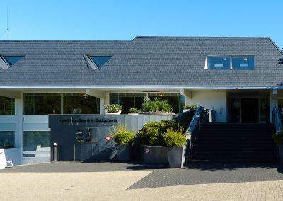 hotel-den-bosch_locatie-vught-front-4