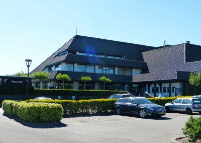 hotel-den-bosch_vestiging-nuland_©_foto@danda.nl__P1190551b