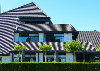hotel-den-bosch_vestiging-nuland_©_foto@danda.nl__P1190582